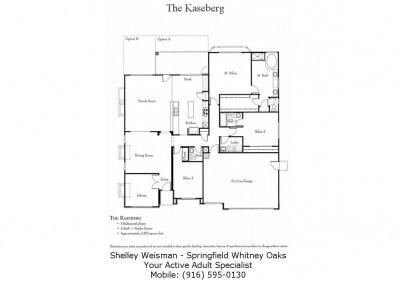 The Kaseberg