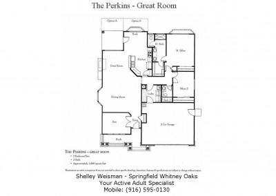 The Perkins-Great Room