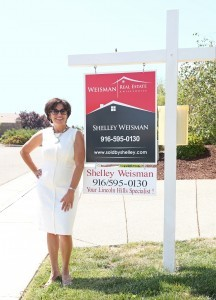 shelley plus sign