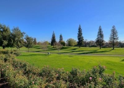Sun City Roseville Golf Course