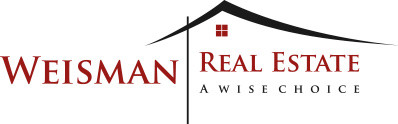 Weisman Real Estate