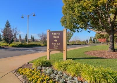 Sun City Lincoln Hills #10