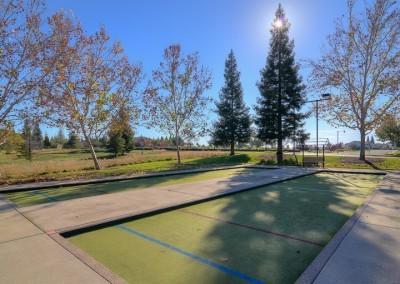 Sun City Lincoln Hills #15